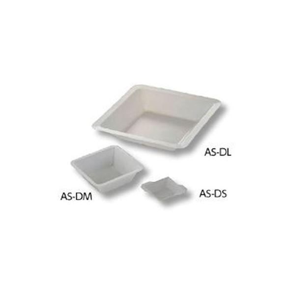 帯電防止秤量皿 AS-DS