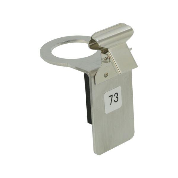 【080140-603】 MP用 ホルダー支持金具