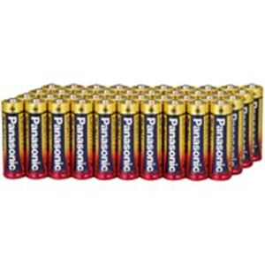 期間限定特別価格 (業務用20セット) Panasonic パナソニック LR6XJN/40S(40本) アルカリ乾電池 単3 LR6XJN Panasonic 単3/40S(40本), ぺんしる:76c7ef42 --- superbirkin.com