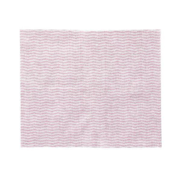 (まとめ)東京メディカル カウンタークロス ハンキー ピンク 100枚【×30セット】