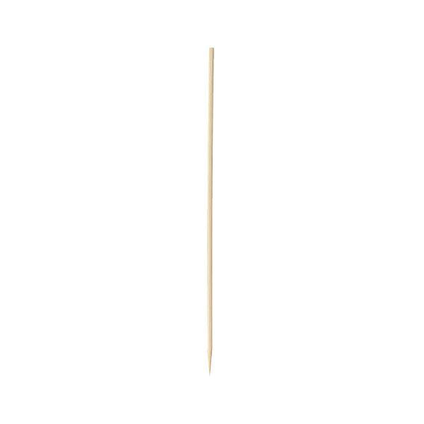 (まとめ)シンワ エコクック 竹串 18cm 約100本入【×100セット】