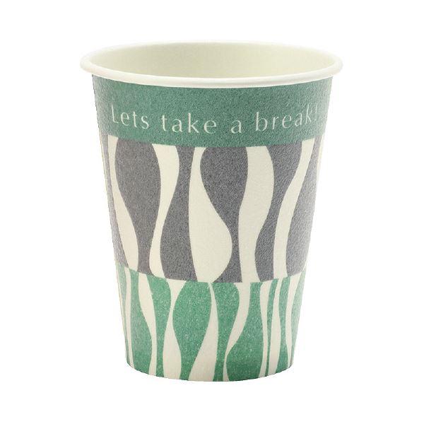 (まとめ)サンナップ デザイナーズストロングカップ205mL 60個入(×50セット)【送料無料】