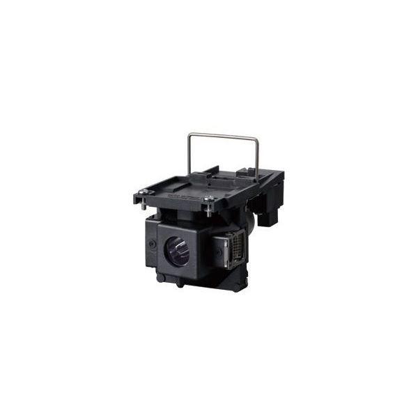 リコー PJ 交換用ランプ タイプ9308991 1個