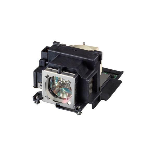 キヤノン プロジェクター交換ランプLV-LP34 LV-7490用 5322B001 1個