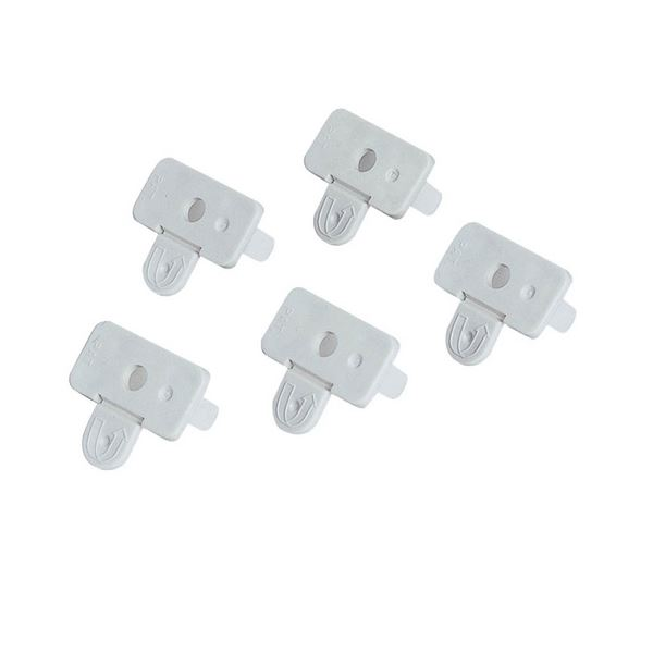 タップ ケーブル 切替器 OAタップ まとめ エレコム コンセントキャップ 輸入 1パック T-CAP2 3P両用 5個 ×30セット 2P 爆安プライス