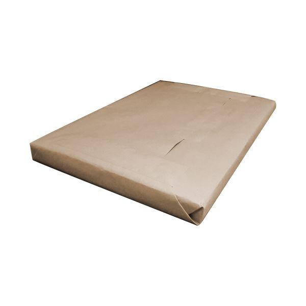(まとめ)王子製紙 OKトップコート+菊四(468×316mm)Y目 127.9g 1冊(250枚) 【×2セット】