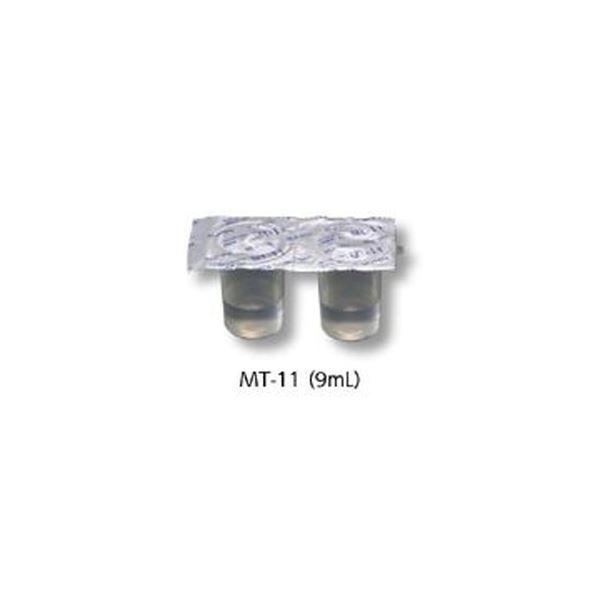 滅菌希釈水 MT-11PBS 段階希釈用