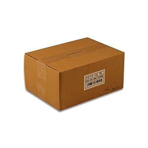 中川製作所 ラミフリー B50000-302-LNB5 1箱(500枚)