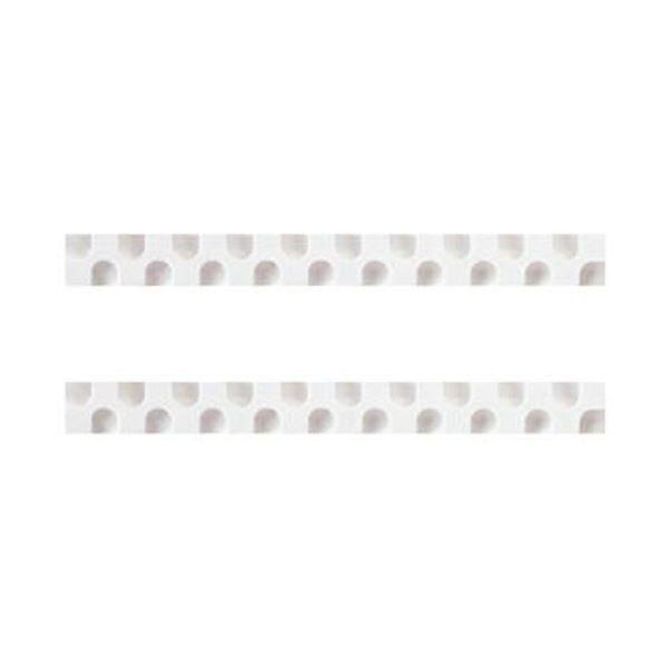 の専用つめ替え消しゴムです。 (まとめ)コクヨ 消しゴム カドケシスティックつめ替え用消しゴム(ホワイト・ホワイト)ケシ-U600-1 1セット(20本:2本×10パック)【×10セット】