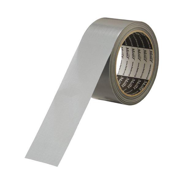 (まとめ)古藤工業 養生テープNo.822 50mm×25m シルバー【×50セット】