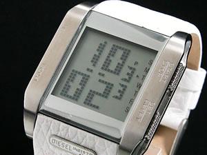 【超歓迎】 ディーゼル DIESEL 腕時計 デジタル メンズ DZ7088【送料無料】, モンテーヌ/クロンヌ 707ea5a7