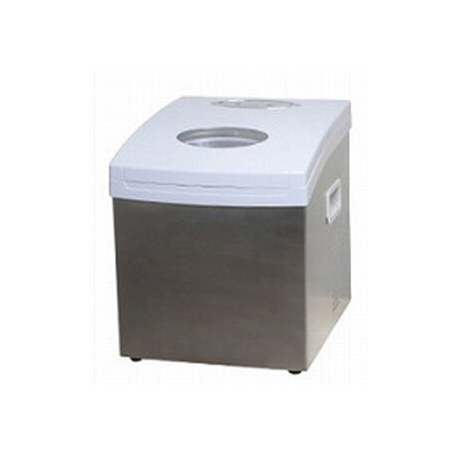 ROOMMATE 自家製クリスタルアイスメーカー 製氷機 氷 アイス(代引不可)【送料無料】