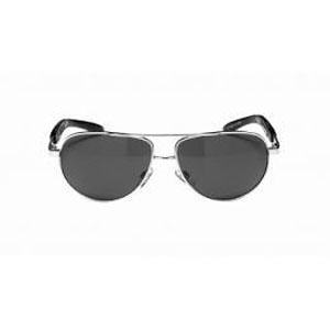 TRUCOLOR Sunglasses (トゥルーカラーサングラス) フライングエース【送料無料】