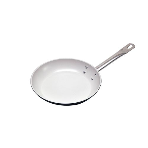 アルミIHセラミックフライパン PADERNO(パデルノ) AHLZ305 36cm 11618-36