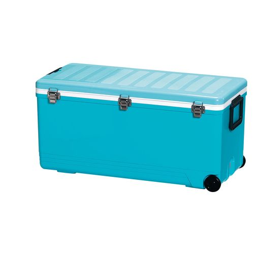 フジオカシ 伸和 ホリデーランドクーラー CBX-48L CBX-48L ライトブルー ライトブルー AKC2001 AKC2001, 面白生活:23f4199e --- business.personalco5.dominiotemporario.com