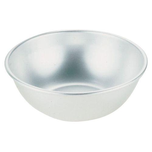 アカオアルミ アルマイト ボール 48cm ABC08048