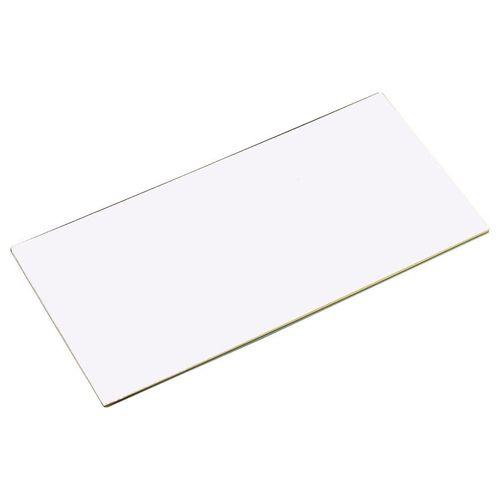 住友 カラーソフトまな板 厚さ8mmタイプ CS-740 ホワイト AMN9365