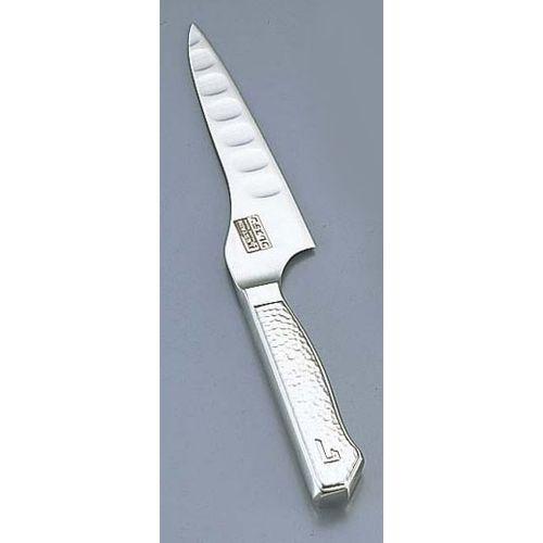 グレステン TMタイプホームペティーナイフ 814TUMM 14cm AGL7214