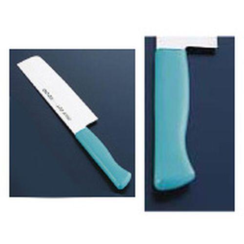 マイルドカット マイルドカット 2000抗菌カラー包丁 菜切包丁 16cm MCN-G AMI035A