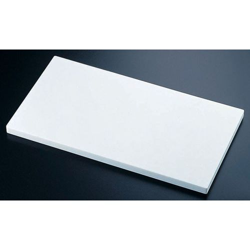 RISU(リス) 抗菌剤入り業務用まな板 KM8 600×300×H30 AMNB408