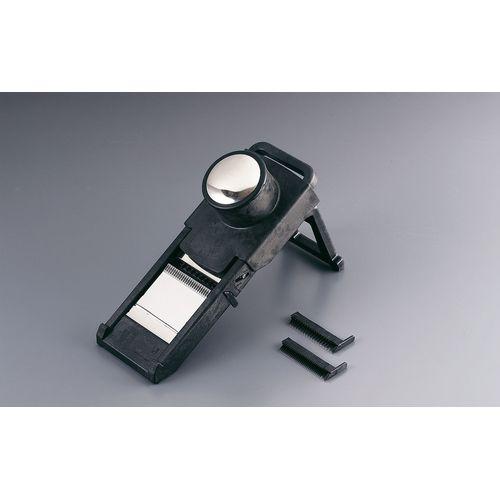 MATFER(マトファ) マンドリンカッター 215060 CMV02