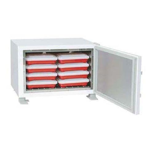 ニッセイ 弁当温蔵庫 HP-16(16個入) EOV8001