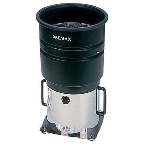 ドリマックス ドリマックス エコピカ DX-21 JEK02