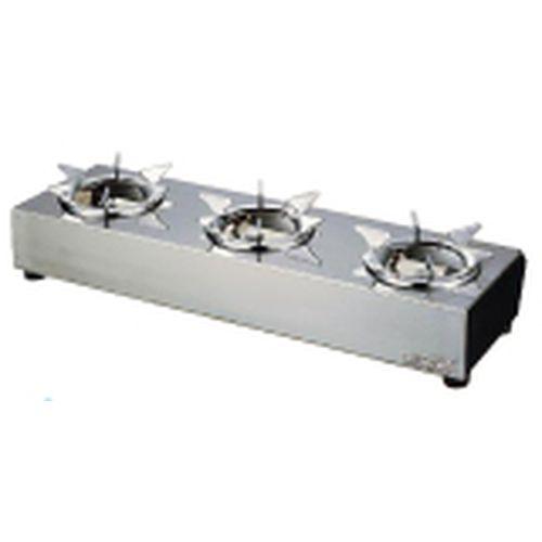 ユニオン サイフォン ガステーブル US-103 LPガス FSI071