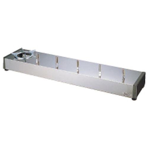 ユニオン サイフォン ガステーブル US-501 LPガス FSI091