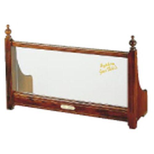 山岡金属 インテリア珈琲テーブル枠 クラシック S-833(3連用) FSI02833