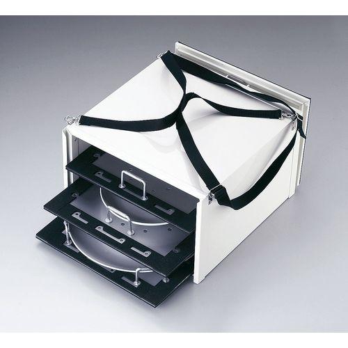 かんだ あつあつお届けボックス(肩ひも・食器付) GDM0201