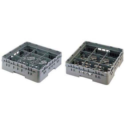 CAMBRO(キャンブロ) 9仕切 ステムウェアラック 9S800 IST63800