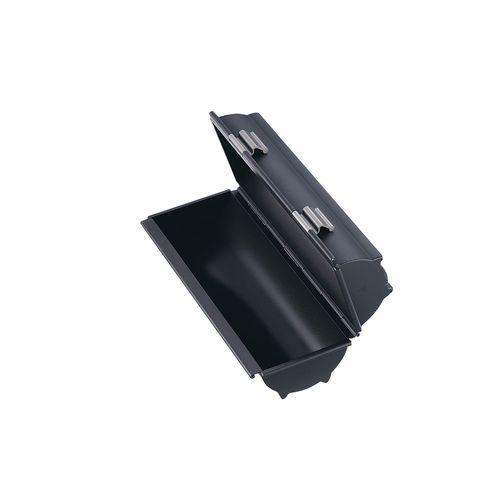 三能ジャパン アルミ ミニラウンドパン型 SN2304 WPV4801
