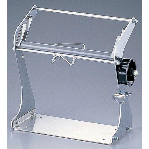 福助工業 サッカ台用ロール器具 S-1-260 GLC4001