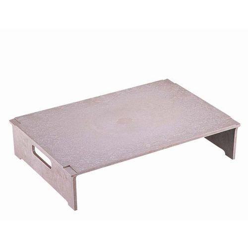 サンコー 取板 1型 FRPP(耐熱用) WTLB401