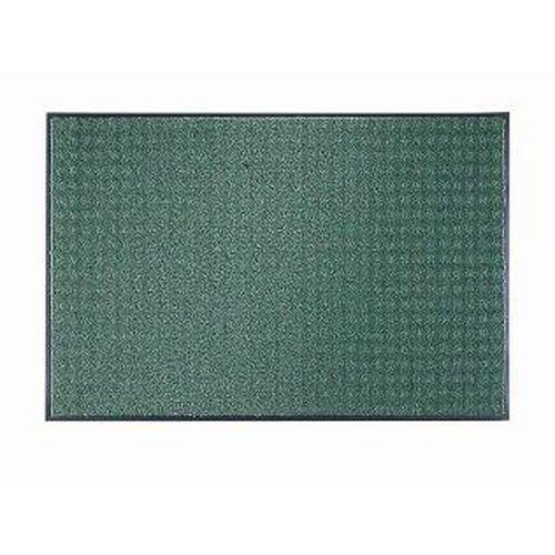 テラモト エコフロアーマット 900×1500 グリーン KMTA803