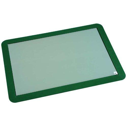 テラモト 粘着マットシートAST 600×900(60枚層) KPY0101