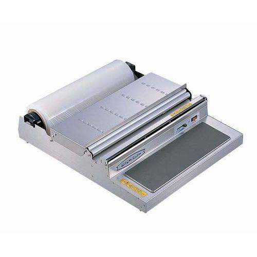 ピオニー ポリパッカー PE-405UDX型 XPT1801
