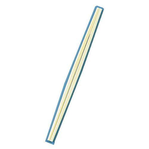 ツボイ 割箸 竹利久 21cm (1ケース3000膳入) XHS86