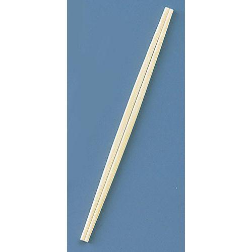 ツボイ 割箸 竹利久 24cm (1ケース3000膳入) XHS87