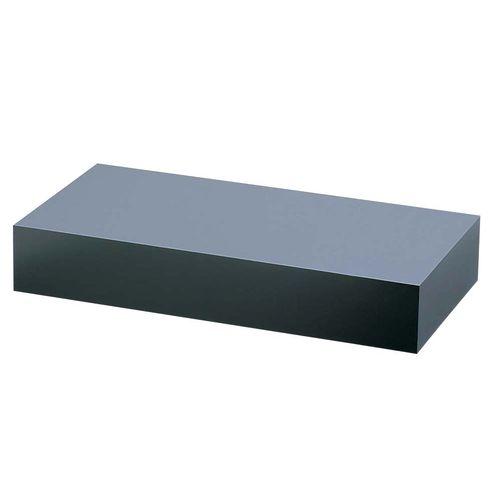 エムズジャパン アクリル ディスプレイBOX 大 黒マット B30-8 NDI0602