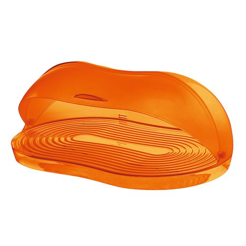 グッチーニ ブレットケース 2325.0045 オレンジ RGT2106