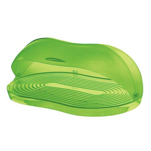 グッチーニ ブレットケース 2325.0044 グリーン RGT2105