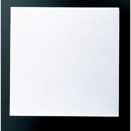 ヤマコー 奉書焼き紙 (200枚入) 大 QHU2601