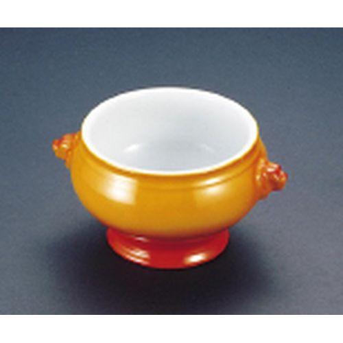 シェーンバルド スープチューリン 茶 1898-90B RSC45090