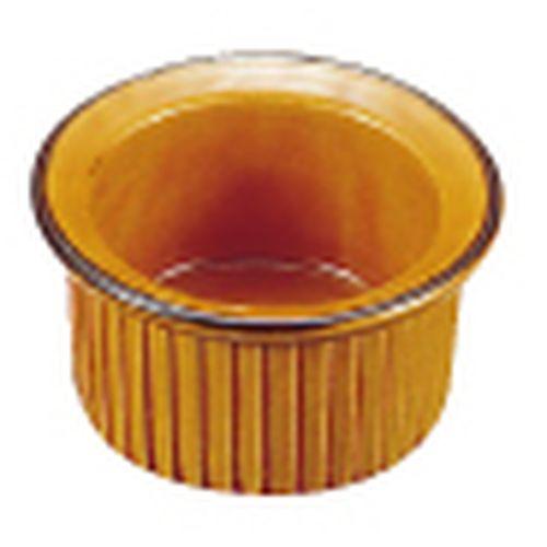 MATFER(マトファ) マトファ陶磁器 ラムカン 10561 RLM03