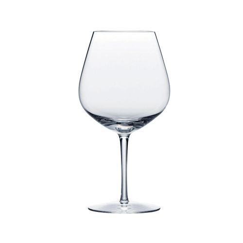 東洋佐々木ガラス ディアマン ブルゴーニュ(6個入) RN-11285CS RDI6201