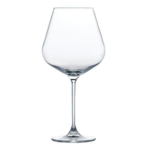 東洋佐々木ガラス モンターニュ ブルゴーニュ (6個入) RN-12285CS RMV4101