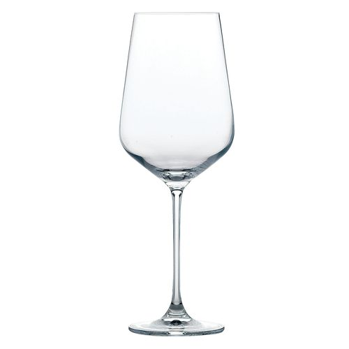 東洋佐々木ガラス モンターニュ ボルドー (6個入) RN-12283CS RMV4201