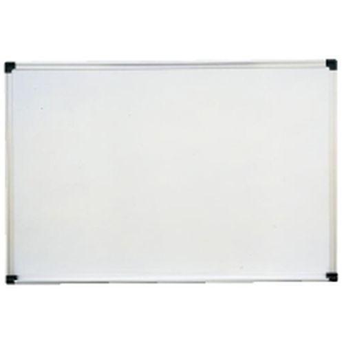 トーギ 壁掛用ホーローホワイトボード 無地 H609 PBC55609